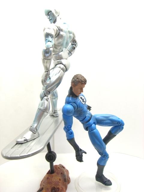 silversurfer21.jpg