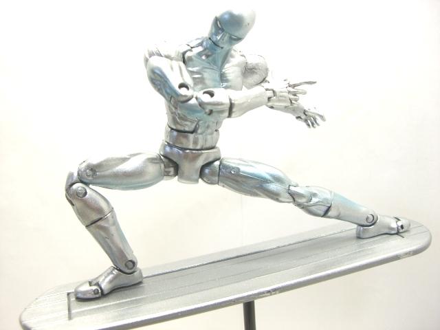 silversurfer4.jpg
