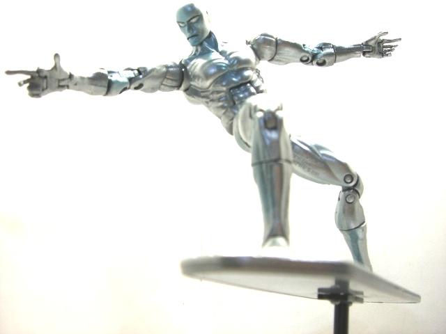 silversurfer5.jpg