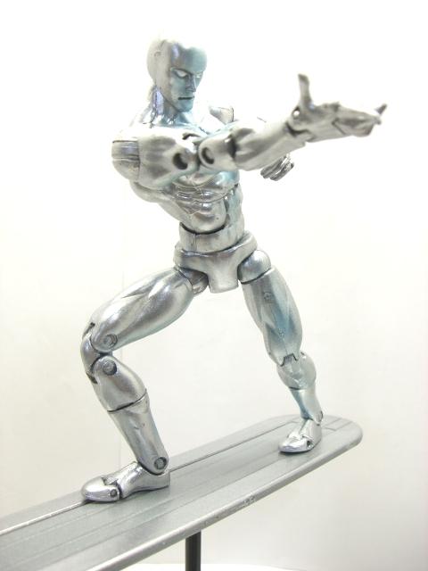 silversurfer7.jpg