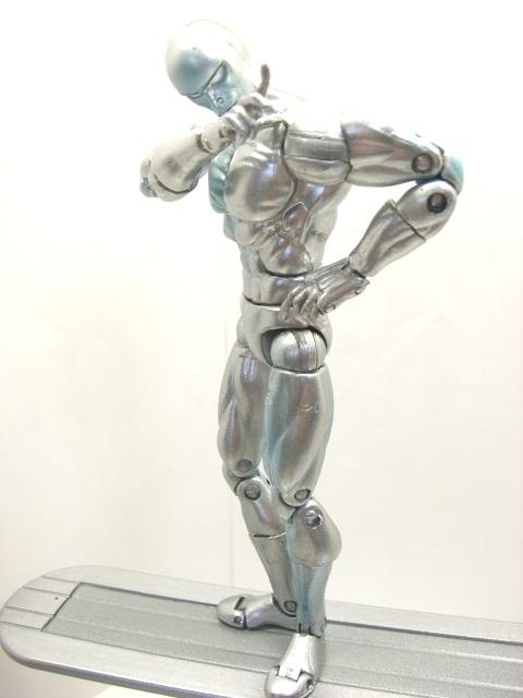 silversurfer9.jpg