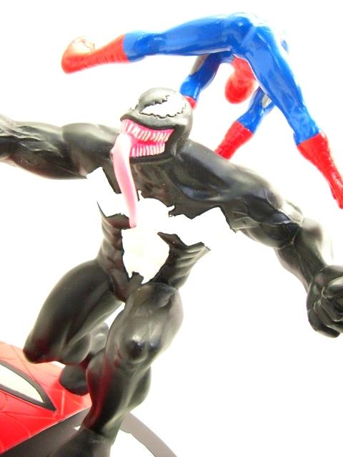 spidervdvenom11.jpg