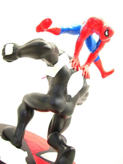 spidervdvenom16.jpg