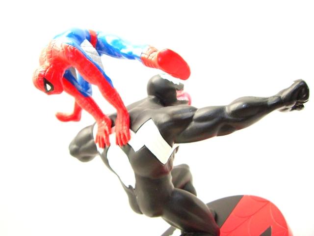 spidervdvenom18.jpg