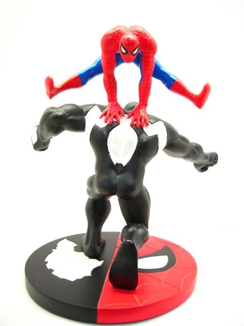 spidervdvenom2.jpg