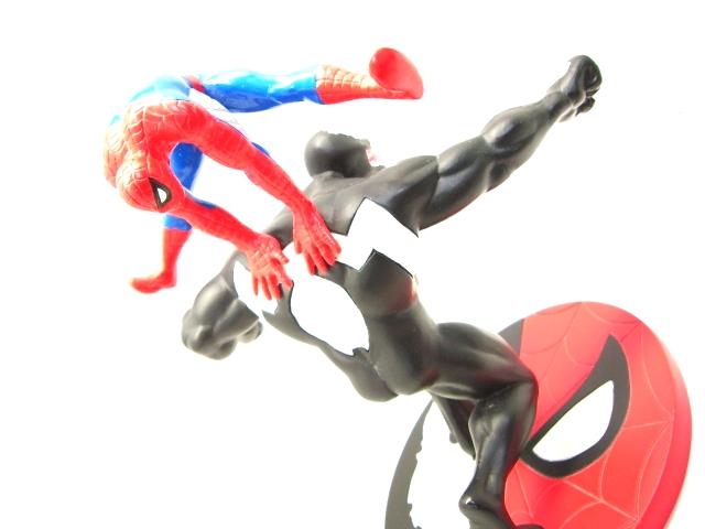 spidervdvenom7.jpg