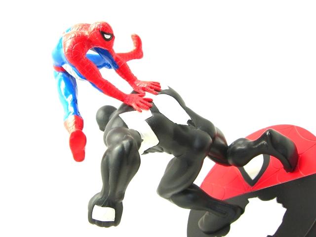 spidervdvenom8.jpg