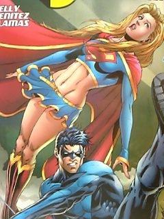 supergirlkattyata.jpg