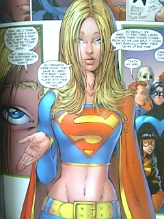 supergirlkattyata2.jpg