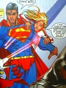 supergirlreturn2.jpg