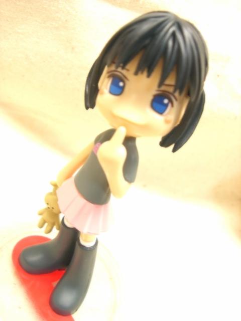 yosiko2.jpg
