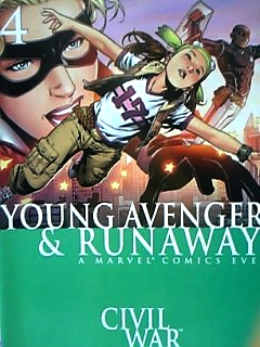 youngavengersandruawaysforth.jpg