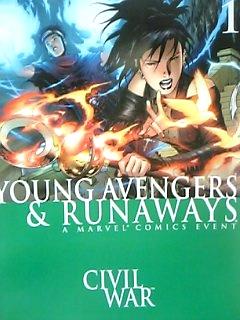 youngwayrans.jpg