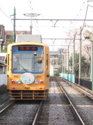 20060402191943.jpg