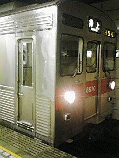 20060622203626