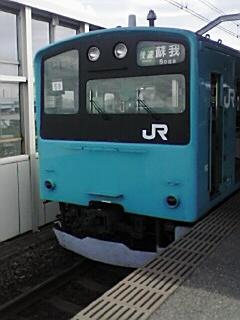 20060916124323