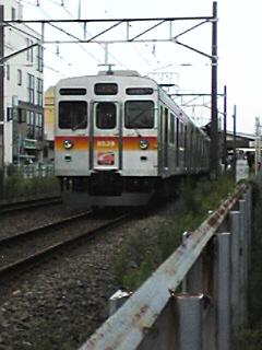 20060917125852