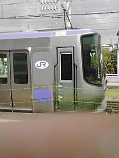20061014110037