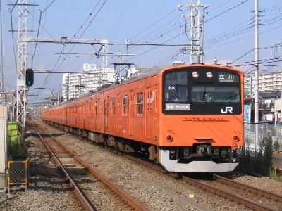 20061121192151.jpg