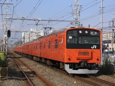 20061121192204.jpg