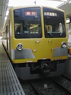 20061125112446