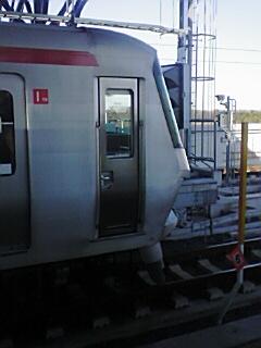 20061230113635