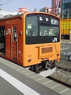 20070113105541