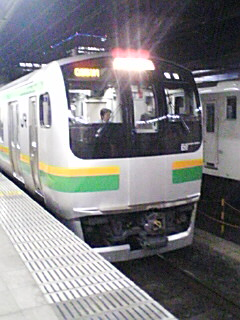 20070120020314