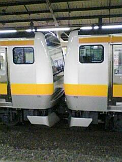 20070125235935