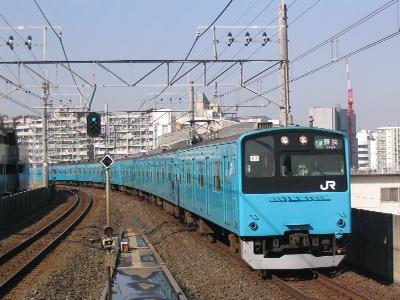 20070202181454.jpg