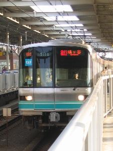 20070211175235.jpg