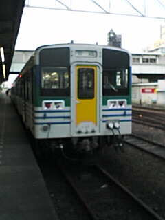 20070224192955