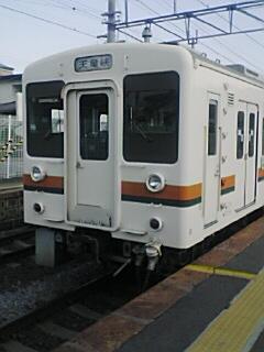 20070317073329