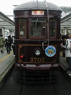 20070325121549