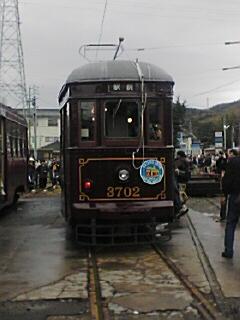 20070325134642