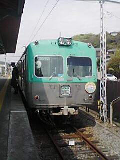20070421095229