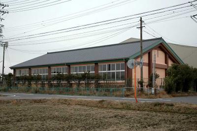 20060121-01.jpg