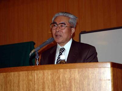 20060125-01.jpg