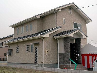 20060309-01.jpg
