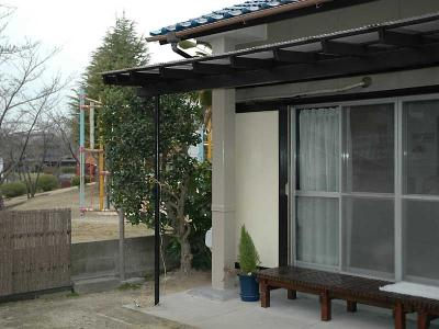 20060322-01.jpg