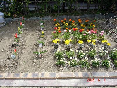 20060401-02.jpg