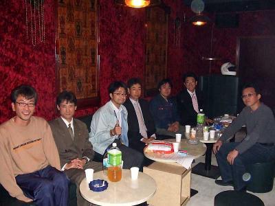 20060518-01.jpg