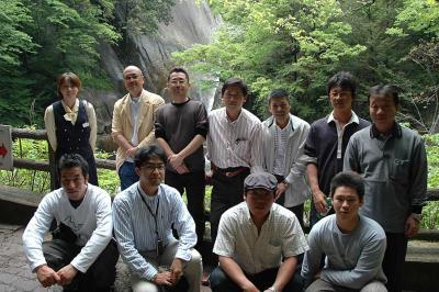 20060520-01.jpg