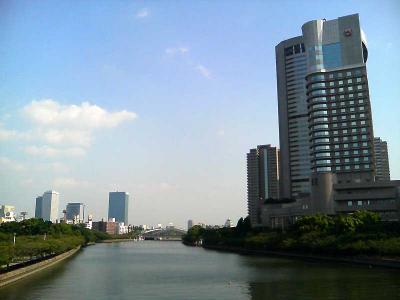 20060809-01.jpg