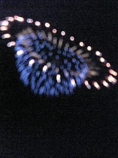 20060806001528