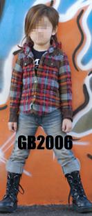 gb2006