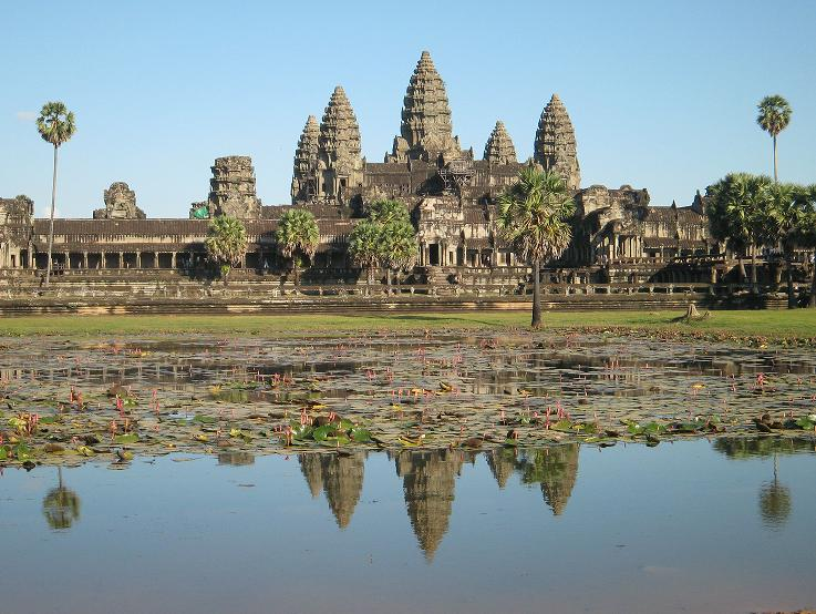 angkor_lake.jpg