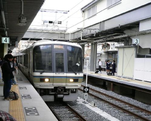 jrmiyakoji