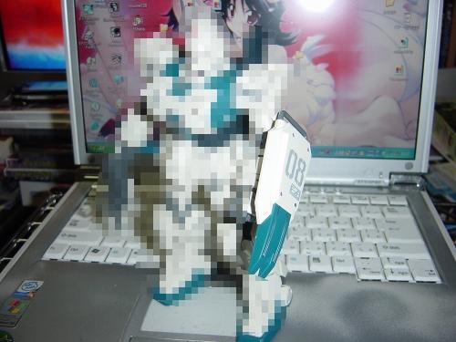 CDSC02580.jpg