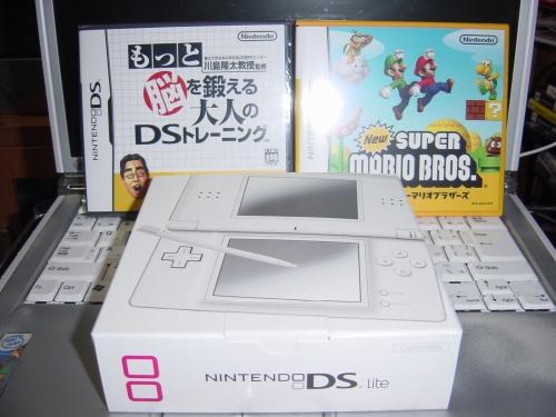 CDSC02693.jpg